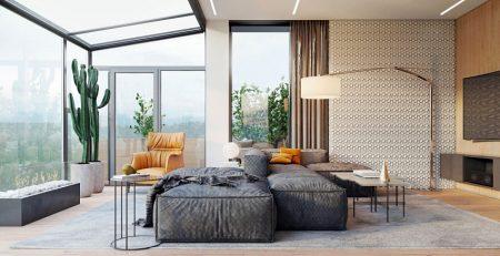 mau-thiet-ke-nha-kinh-asian-furniture