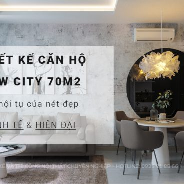thiet-ke-can-ho-new-city-70m2